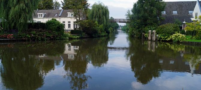 Project Hollandse IJssel: de Doorslag
