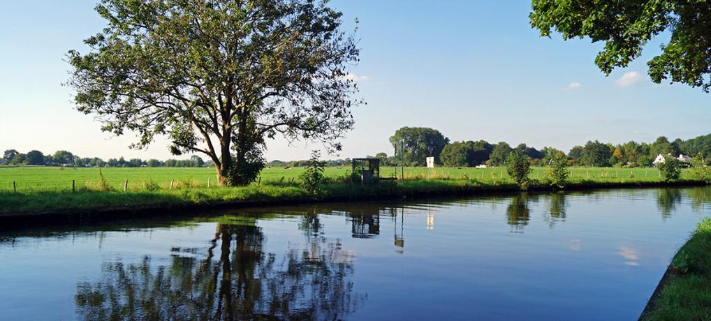 De Hollandse IJssel