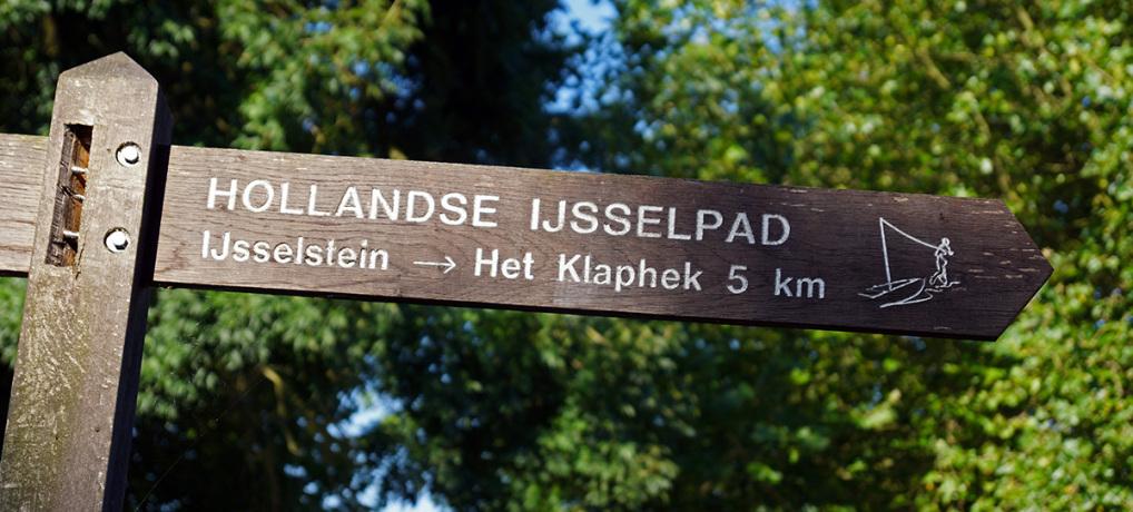 IJsselstein – 2